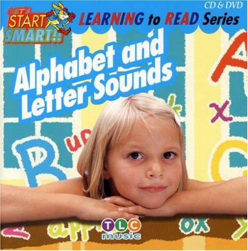 alphabet-letter-sounds-import-anglais