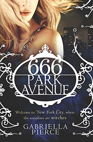 666-park-avenue-666-park-avenue-1-english-edition