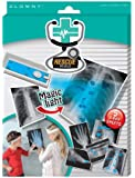 SES Creative World X-Ray Toy