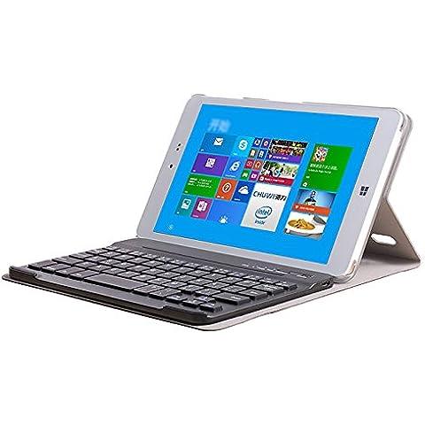 Chuwi - Hi8Pro - ORIGINAL - Tablet 8