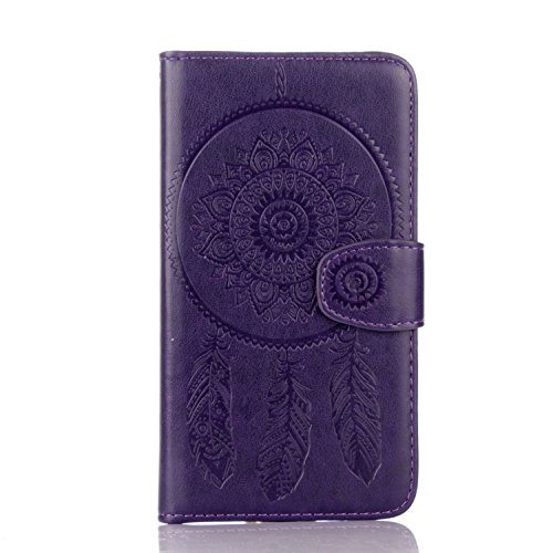 sony-xperia-xa-case-e-lush-flip-folio-book-case-flexible-pu-premium-leather-bumper-double-printed-dr