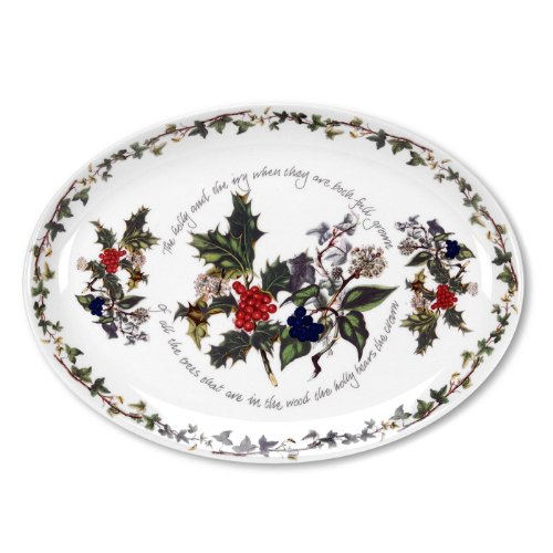portmeirion-the-holly-the-ivy-13-oval-platter