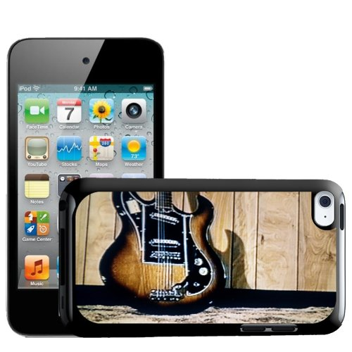 fancy-a-snuggle-rock-n-roll-guitar-design-hard-back-case-cover-for-apple-ipod-touch-4th-generation