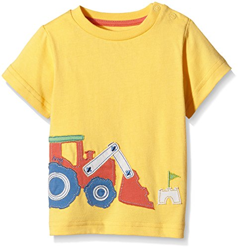 kite-baby-boys-tractor-round-collar-short-sleeve-t-shirt-yellow-18-24-months