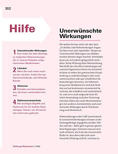 Rose Riecke-Niklewski&Günter Niklewski:Depressionen überwinden: Niemals aufgeben - 15