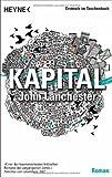 Kapital: Roman von John Lanchester