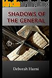 Shadows of the General (Crusaders Book 3)