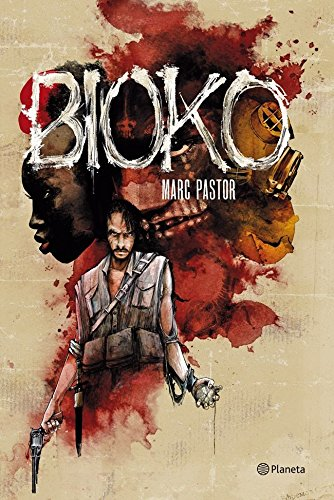 Bioko ((Fuera de colección))
