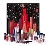 Maybelline New York Beauty Calendario dell'Avvento 2019, 976 g