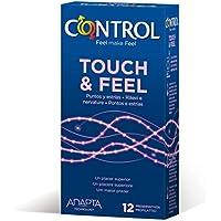 Control Touch & Le Climax Kondome preisvergleich bei billige-tabletten.eu