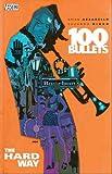 100 Bullets - Périple pour l'échafaud