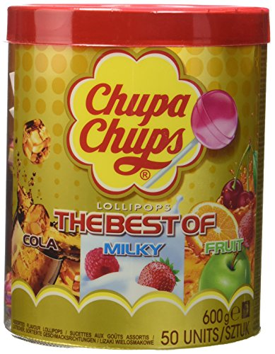 chupa-chups-tubo-de-50-sucettes-best-of-600-g