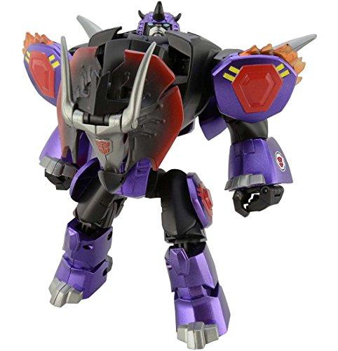 Transformers TAV10 slug - Slug-serie
