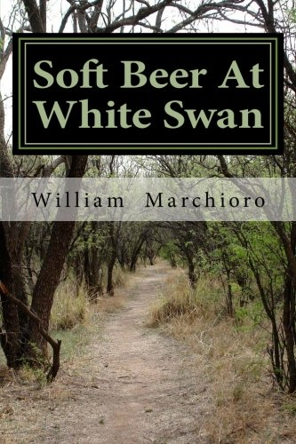 Soft Beer at White Swan Cover Image