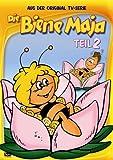 Die Biene Maja - Teil 2