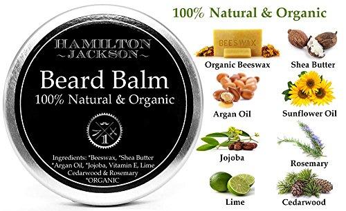 parfum-frais-barbe-baume-grand-60-g-100-naturelle-et-biologique-par-hamilton-jackson-n-1-barbe-dadou