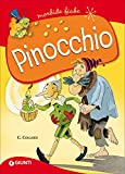 Pinocchio. Ediz. a colori