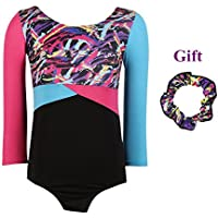582194150 Amazon.co.uk  Multicolour - Clothing   Ballet   Dancing  Sports ...