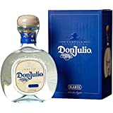 Don Julio Tequila Blanco 70 cl