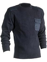 HEROCK® Workwear - HEROCK® Pull WODAN