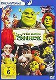 Für immer Shrek - Das große Finale -