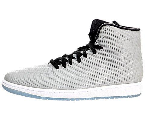 Nike Air Jordan 4lab1 per Uomo Hi di Palla da Basket Scarpe da Cucito per  Magliette 7755f3d80d8