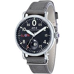 Reloj - AVI-8 - Para Hombre - AV-4049-02