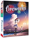 Fireworks - Edition Collector Combo BR/DVD [Édition Collector...