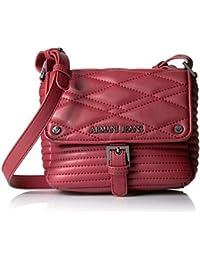 Armani Jeans Borsa Atracolla Bor 9221436A70400176