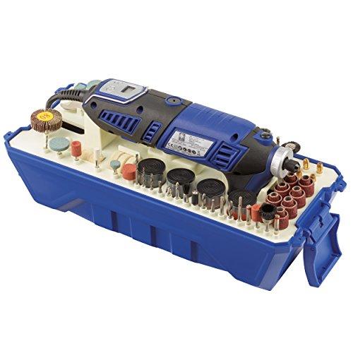 Lux Tools MBS 160 Multitool