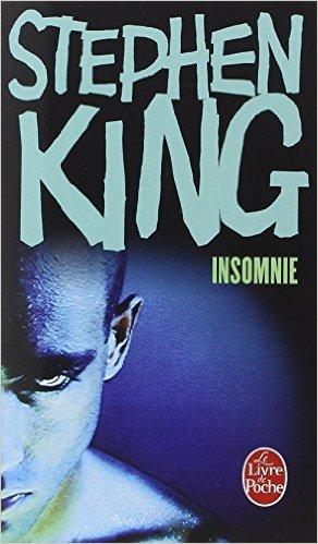 Insomnie de S. King ( 4 février 2004 )