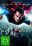 Man Steel kostenlos online stream