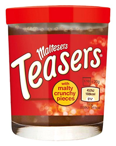 pate-a-tartiner-maltesers-teasers