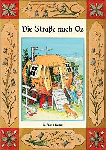 - Dorothy Auf Der Zauberer Von Oz