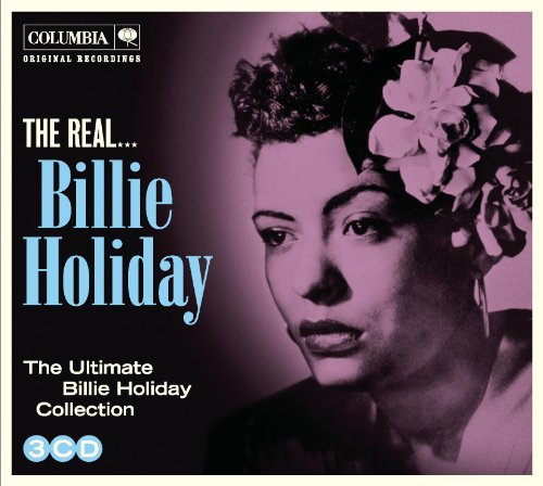 the-real-billie-holiday