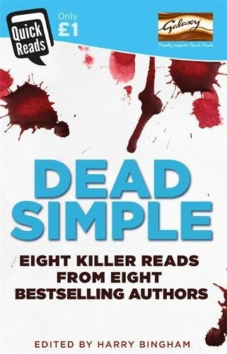 dead-simple-quick-reads-2017