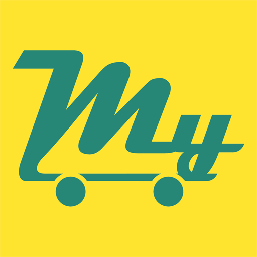 My Provision Store Grocery Shopping App: Amazon co uk