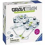 Ravensburger- GraviTrax Starter Set (125)