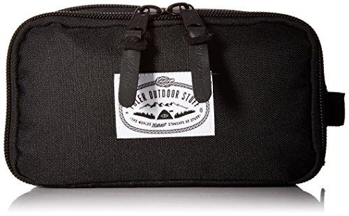 poler-dope-dopp-kit-wash-bag-one-size-black