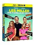 Les Miller, une famille en herbe - Version non censurée - Blu-Ray...