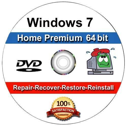 windows-7-home-premium-64-bit-compatible-versions-re-install-windows-factory-fresh-recover-repair-re