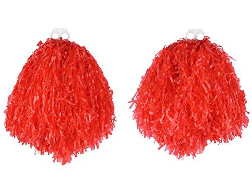 cheerleading-fori-maniglia-pon-pon-pon-per-danza-fancy-dress-costume-da-cheerleader-mostra-pon-oe-da