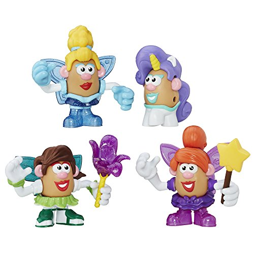 playskool-friends-mrs-potato-head-magic-and-mash-pack-by-mr-potato-head