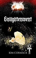 Enlightenment (Children of Ankh series Book 2) (English Edition)