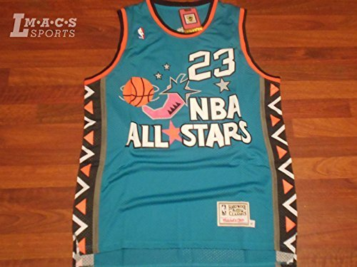 michael-jordan-23-1996-nba-all-star-thowback-jersey-by-hardwood-classics-by-hardwood-classics