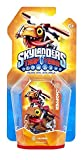 Skylanders Trap Team - Single Character - Chopper