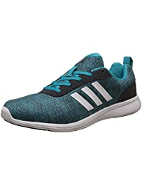 promo code 0a44e 824f7 Adidas Adiray 1.0 W Running Sports Shoes For Women