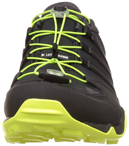 Adidas AQ4096