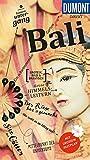 DuMont direkt Reiseführer Bali: Mit großem Faltplan - Roland Dusik