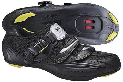 shimano-sh-rt82-chaussures-de-vlo-de-route-homme-noir-black-42-eu